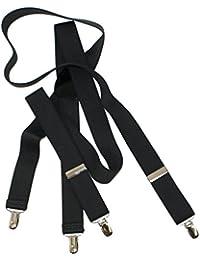 Ted and Jack ACCESSORY メンズ US サイズ: One Size カラー: ブラック