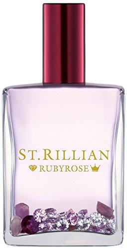 ST.RILLIAN セントリリアン ジュエリーフレグランス...