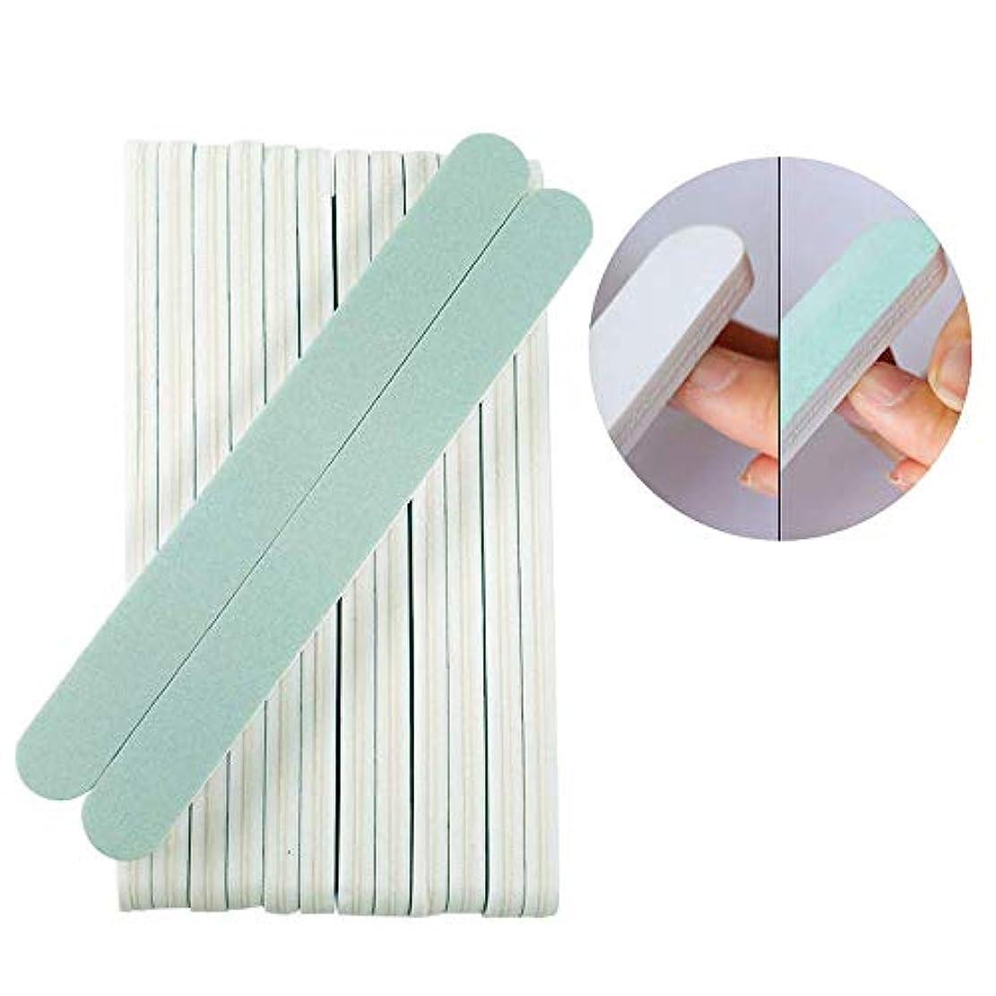 カリキュラム提案効能あるジェルネイルファイルセット プロネイルバッファー 爪やすり 爪磨きスポンジ ネイルシャイナーバッファー600/3000 グリット14本セット
