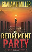 The Retirement Party