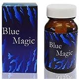【Blue Magic ブルーマジック】
