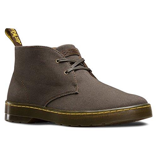 (ドクターマーチン) Dr. Martens メンズ シューズ・靴 ブーツ Mayport 2-Eye Desert Boot 並行輸入品