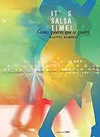 Como quieres que te quiera: It's Salsa Time!. Combo. Partitur und Stimmen.