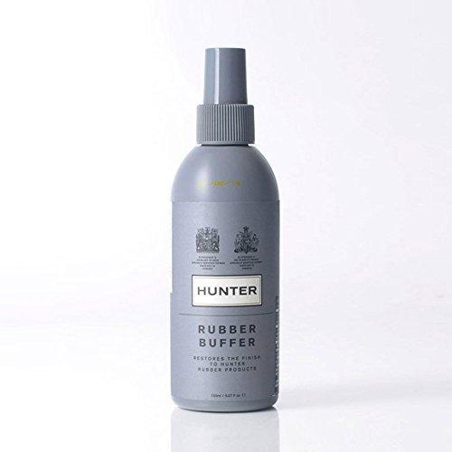 [ハンター] HUNTER 保護艶出しスプレー BOOT BUFFER...