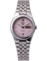 セイコー SEIKO セイコー5 SYMG75J1 レディース 腕時計 自動巻き 日本未発売 [逆輸入品]