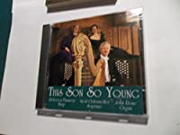 This Son So Young / Reflections on Southern Hymns