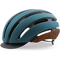 GIRO(ジロ)ヘルメット 斬新なデザインにテクノロジーを搭載 ASPECT 【日本正規品/2年間保証】