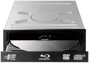 I-O DATA BD/DVD/CD対応 内蔵ブルーレイディスクドライブ BRD-SH10B