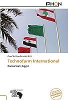Technofarm International