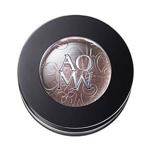 コスメデコルテ(COSME DECORTE) AQ MW アイグロウ ジェム BR384 モーヴブラウン