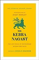 Kebra Nagast (Essential Wisdom Library)