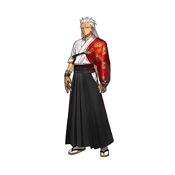プレミアム限定版 Fate/EXTELLA L...の紹介画像8
