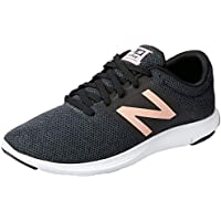New Balance Women's KOZE Running Shoes