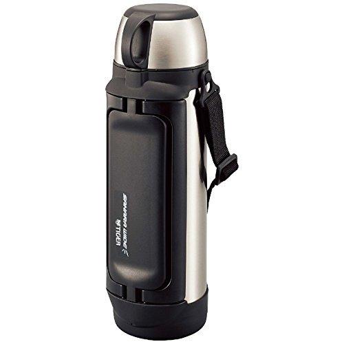 タイガー 魔法瓶 水筒 2L コップ 大容量 タイプ MHK-A201-XC Tiger