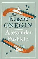 Eugene Onegin (Evergreens) by Alexander Pushkin(2015-05-15)