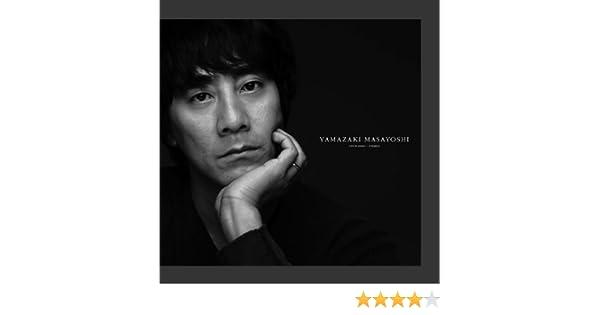 Amazon | 花火(初回限定盤)(DVD...