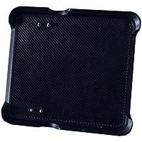Homyl 充電ドック USB充電ケーブル スマートウォッチ Garmin Vivoactive適用