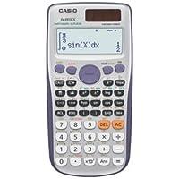 カシオ 関数電卓 数学自然表示 405関数 10桁 FX-993ES-N
