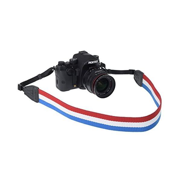 ARNUVO カメラストラップの紹介画像41