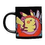 ポケモンセンターオリジナル ANNA SUI マグカップ Pikachu