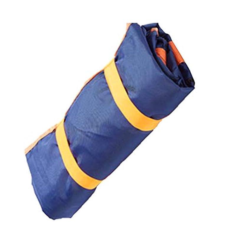 闇超越する確実DishyKooker 多機能ピクニックマット トラベルバッグ 防水カーペット ツールテーブルクロス