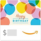 ashandmeadow.com.com.au eGift Cards