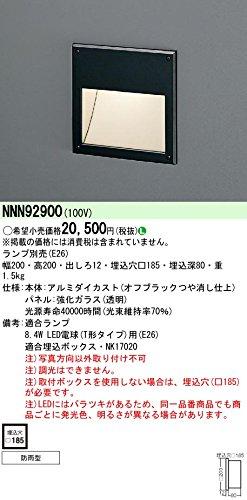 パナソニック(Panasonic) フットライト LED用