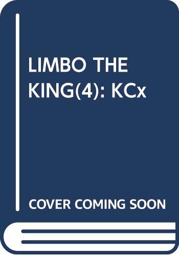 LIMBO THE KING(4): KCx