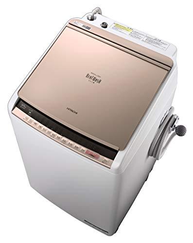 洗濯機のおすすめ人気比較ランキング10選のサムネイル画像