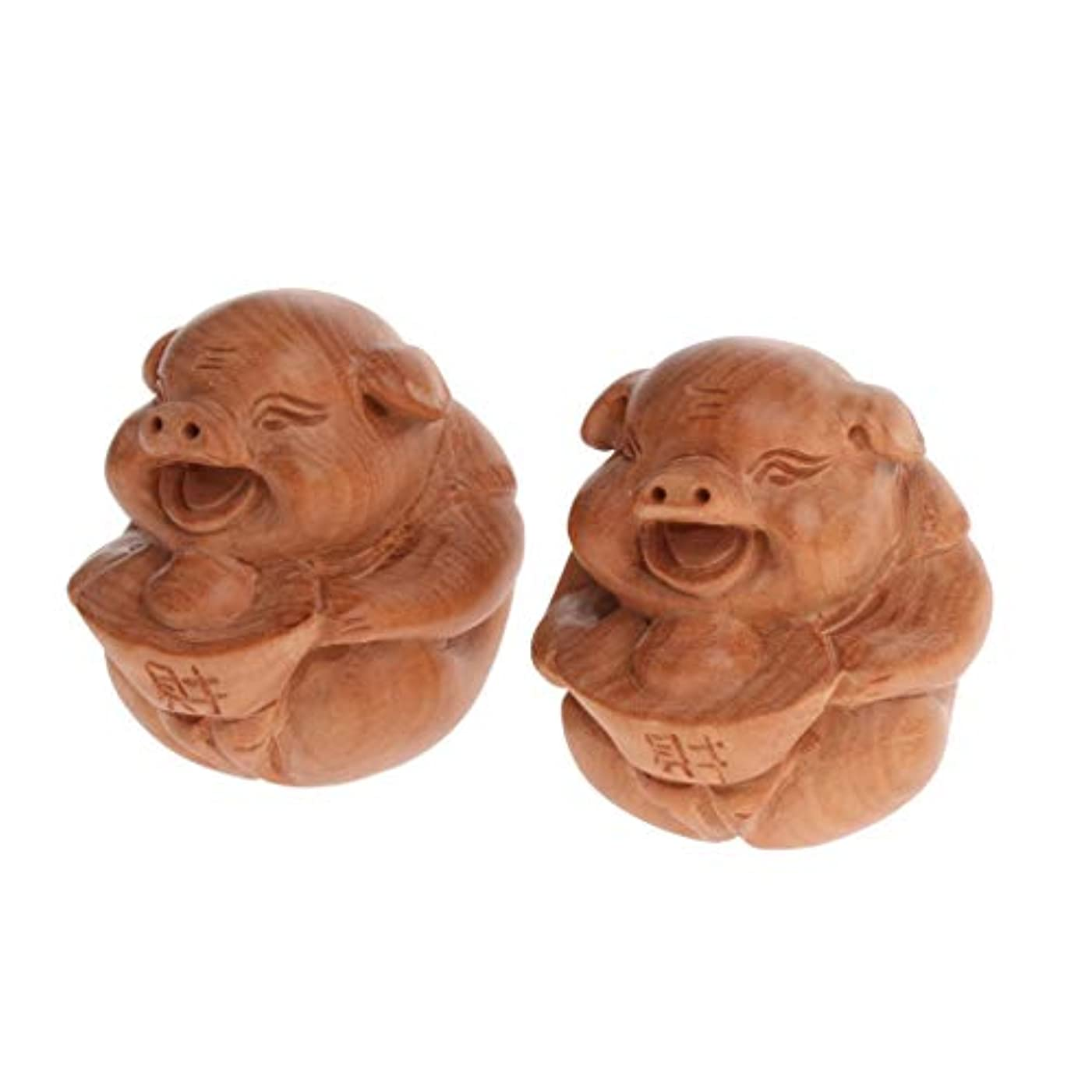 指決済パンフレットchiwanji 木製 指エクササイズ ボール マッサージボール フェイシャルエステツール 持ち運び 可能
