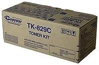 Copystar mtatk829C Copystar BR csc2520–1-tk829C SDシアントナー