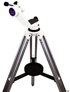 Vixen 天体望遠鏡アクセサリ  天体望遠鏡用架台 ポルタII経緯台 三脚付  39951-2
