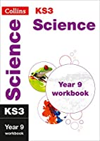 KS3 Revision Science: Year 9 (Collins New Key Stage 3 Revision)
