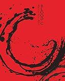 BLOOD-C Blu-ray Disc BOX【完全生産限定版】[Blu-ray/ブルーレイ]