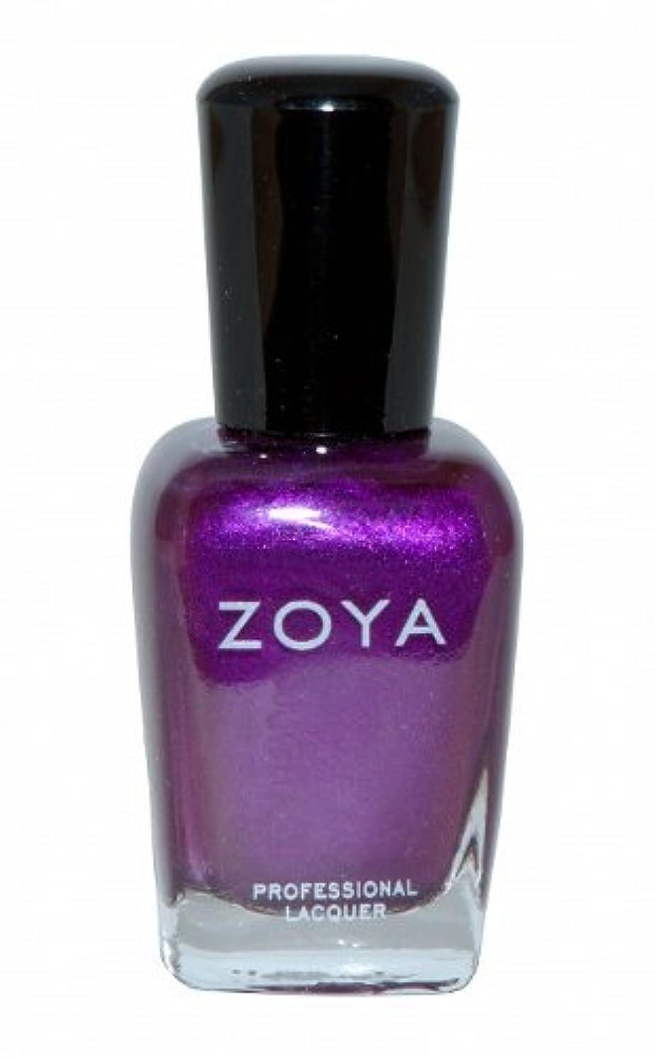 さておき喜ぶ違法[Zoya] ZP212 ホープ[並行輸入品][海外直送品]