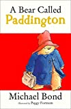 A Bear Called Paddington (Paddington Bear Book 1) (English Edition)
