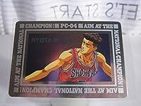 SLAm Dunk カード スラムダンク No.11
