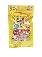 ダイワ 犬用おやつ 国産 プチロールササミ包み 80g
