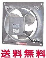 三菱 換気扇 有圧換気扇 産業用【EF-40DSXB3-F】 温泉・温水プール・重塩害地域用