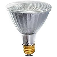 LED電球 スポットライト E26 ハロゲン 100W 相当 電球色 昼白色 LDR10-W30 (b.昼白色 (LDR10N-W30))