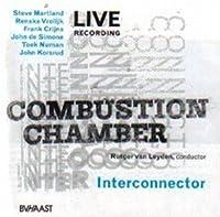 Interconnector