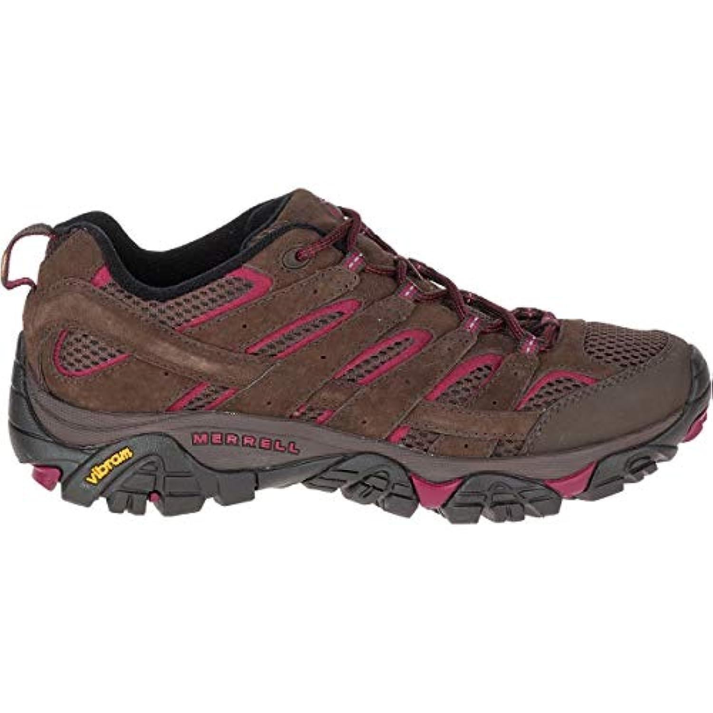 [メレル] レディース ハイキング Moab 2 Vent Hiking Shoe - Women's [並行輸入品]