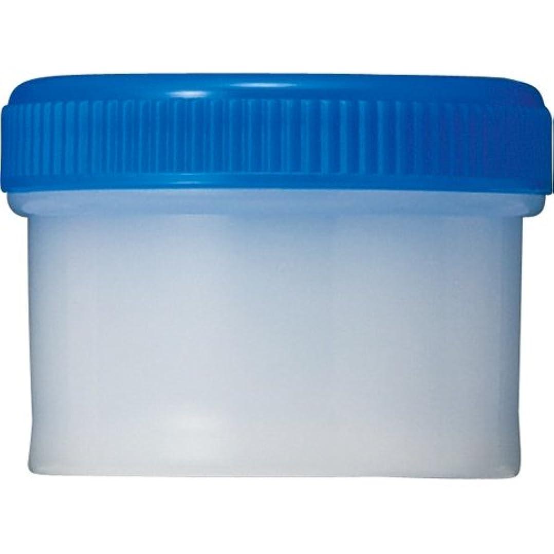 置くためにパック飲料証明する診療化成 SK軟膏容器 B型 12ml ピンク 207826 1セット(200個)