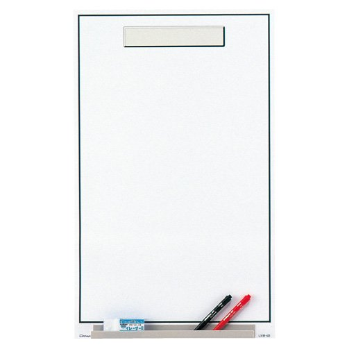 [해외]미츠야 자석 시트 로커 보드 37x60cm 주간 일정 LWB-602 parent/Mitsuya magnet sheet Rocker board 37 x 60 cm Weekly schedule LWB - 602 parent