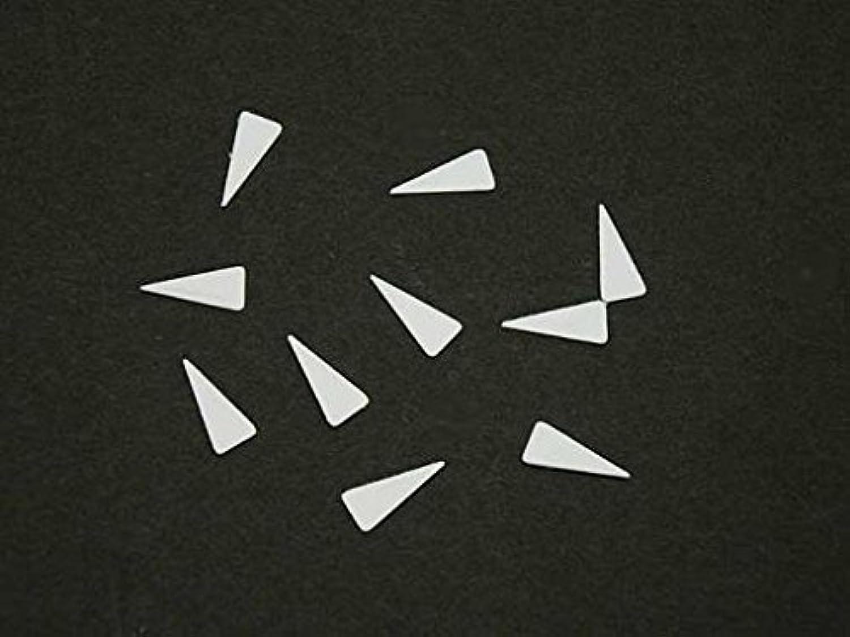 【ブリストル紙】チェコ製小型昆虫貼付用上質台紙 T13x8
