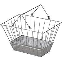 ショッピングバスケット 26cm 55-95