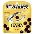 乳酸菌入りや高ポリフェノールなど…機能性チョコレートのオススメは?