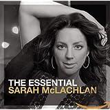 The Essential: Sarah McLachlan