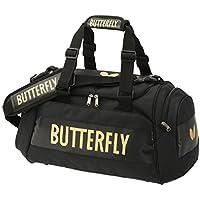 バタフライ(Butterfly) 卓球 バッグ スタンフリー?ダッフル 62850 ゴールド(070)