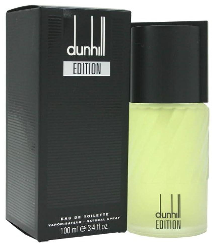 そのような変なエロチックDUNHILL 香水 エディション ET/SP/100ML 1598-DH-100 [並行輸入品]